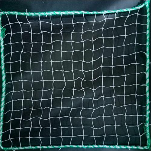 Bird & Wind Net
