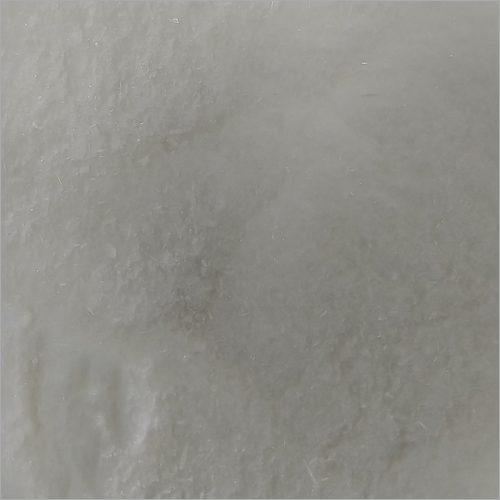 Skin Whitening 3-O-Ethyl Ascorbic Powder