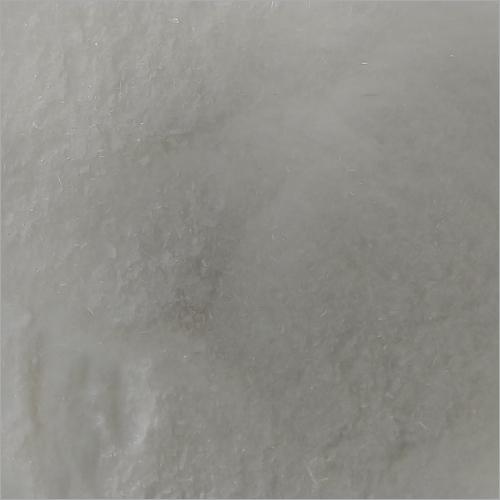 Skin Whitening 3-O-Ethyl Ascorbic Powder