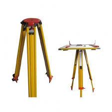 Survey Lab Equipment