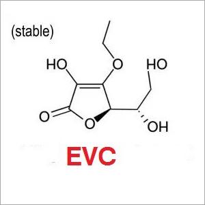 3-O-Ethyl Ascorbic Acid Crystals