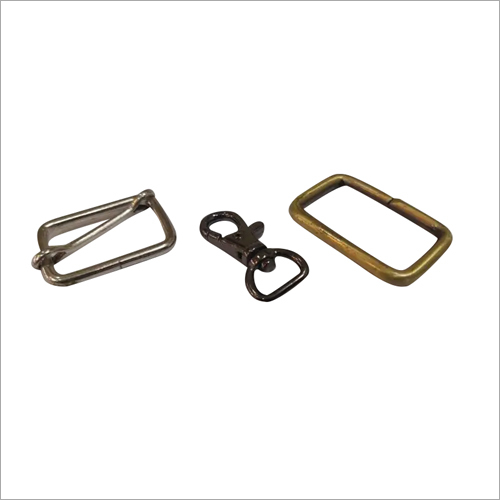 Dog Hooks And Fittings