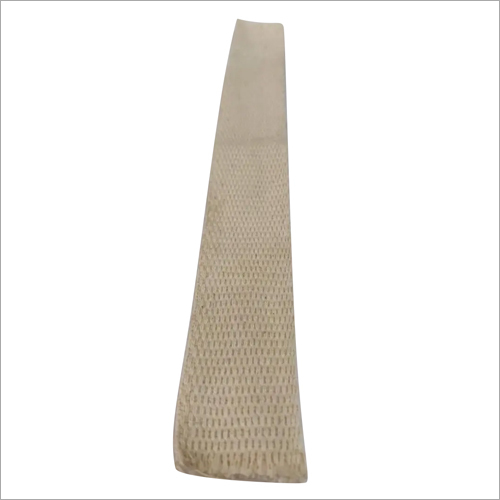 Basket Weaving Cotton Tape