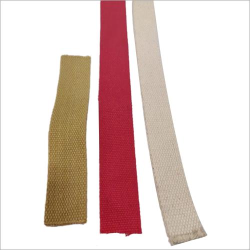 Vega Cotton Tape