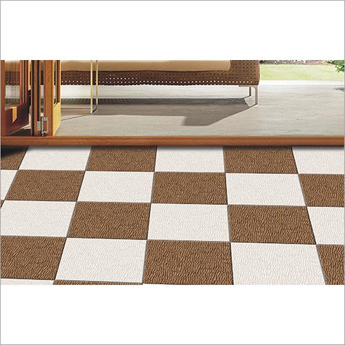 Terrecota Ceramic Tiles