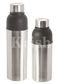 Insulated Water Bottle- Energy