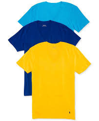 Promotional Round Neck College T Shirt