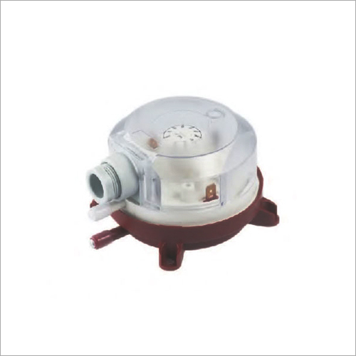 Aerosense Pressure Switch