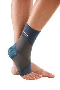 Tynor Ankle Binder-Size- XL- Pc No-D 01