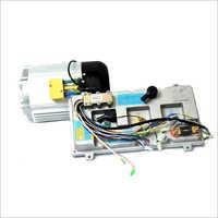 E Cart Motor Controller