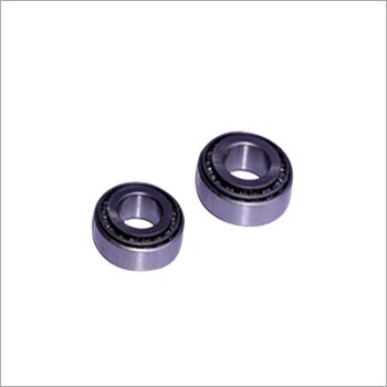 E-Rickshaw Bearing Set