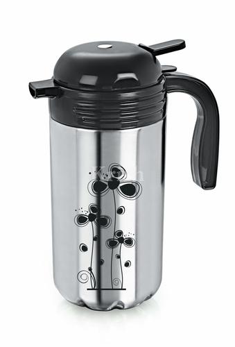 Insulated Flask - Stella