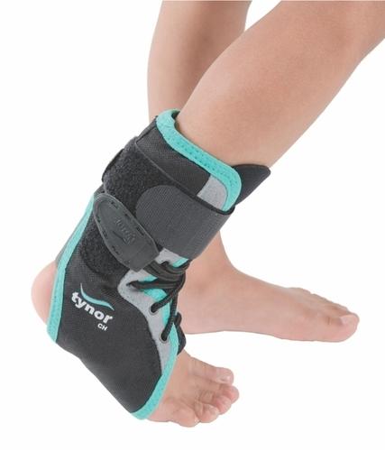 Tynor Ankle Brace-Spl. Size-XL -Pc No-D 02
