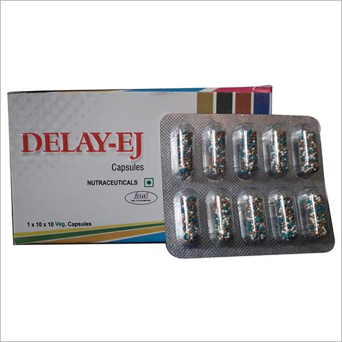 Delay-Ej