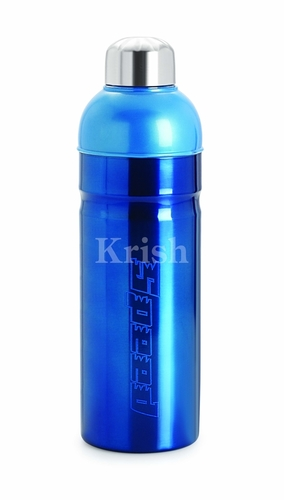 Insulated Water Bottle - Speed