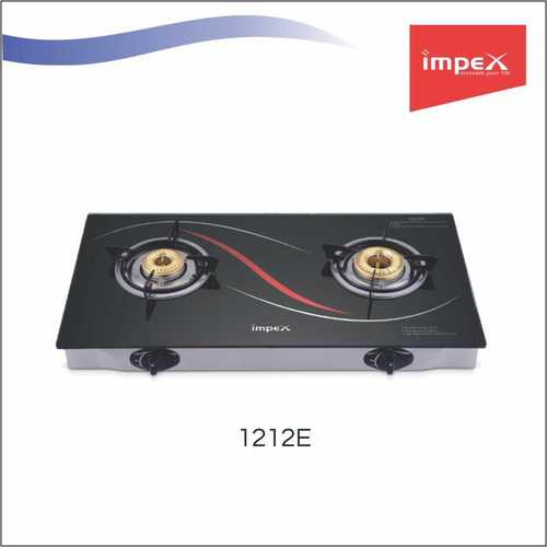 IMPEX Gas Stove (1212 E)