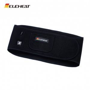 EH-B-001Heated Belt