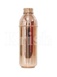 Copper Bottle - Bailey