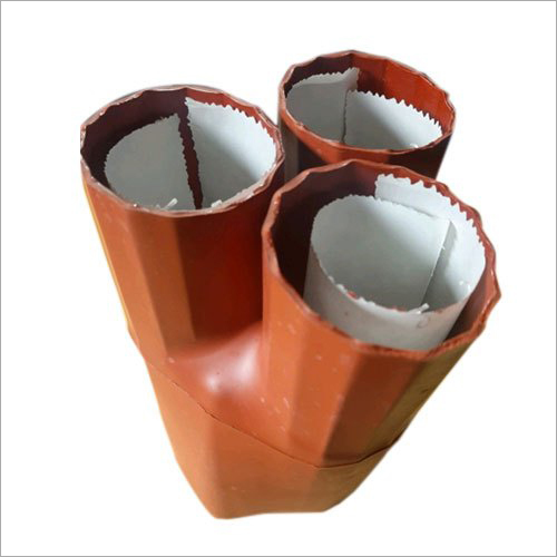 Cable Jointing Heat Kit