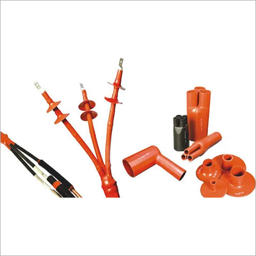 Electric Cable Jointing Kits