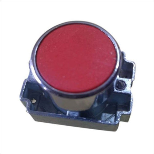Control Panel Push Button