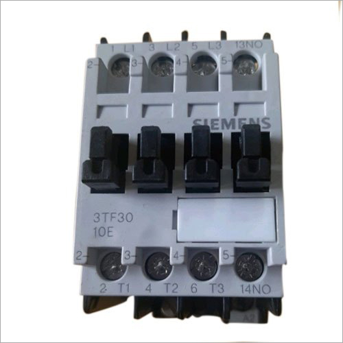Air Break Power Contactor