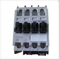 Air Break Power Contactor