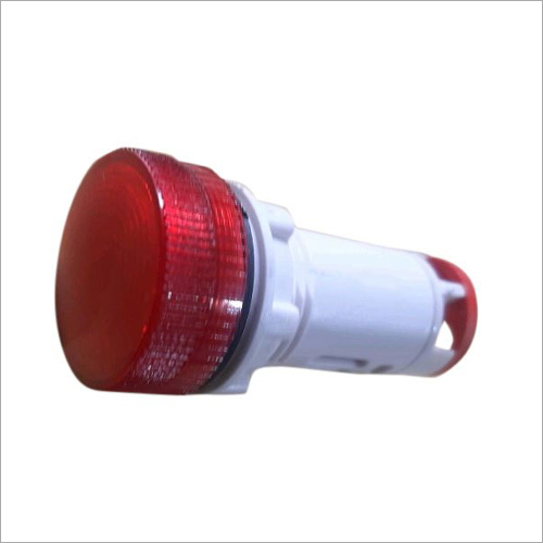 Vertex LED Pilot Lamp