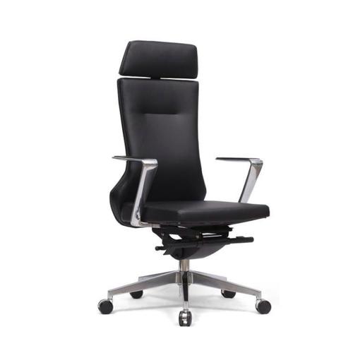 Mars High Back chair