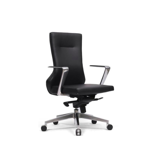 Mars Medium Back chair