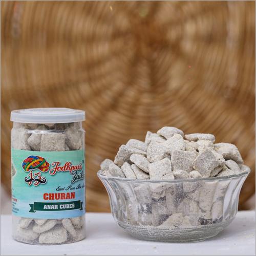 Anar Digestive Candy