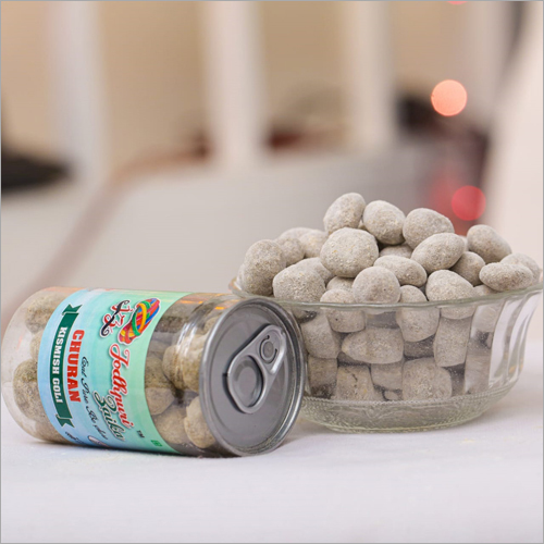 Kishmish Digestive Candy