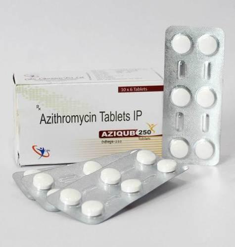 AZIQUB-250