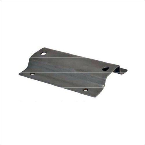 Customized Sheet Metal Component