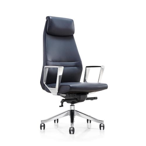 Mercury Medium Back Chair