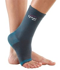 Tynor Anklet Comfeel (pair) - Size-S/M/L-Pc No- D 25