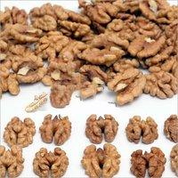 Natural Walnuts