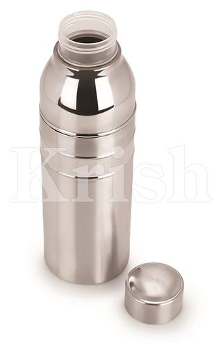 SteamHot&Cold Bottle