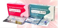 Hydroxyprogesterone 500mg