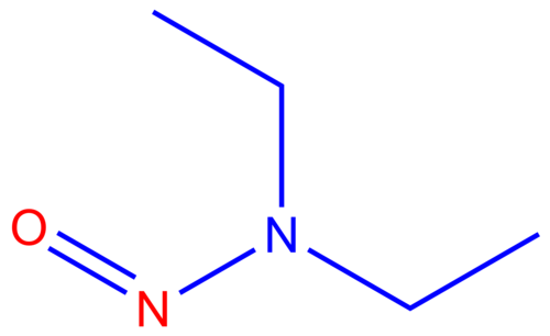 Metoprolol Related compound D