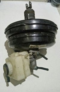 BMW X3 Brake Booster - Brake Servo - X3 Brake Booster