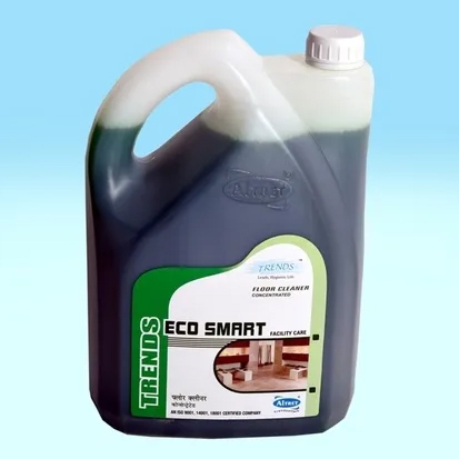 Floor Cleaner Concentrate