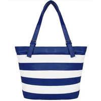 Shoppers Bag