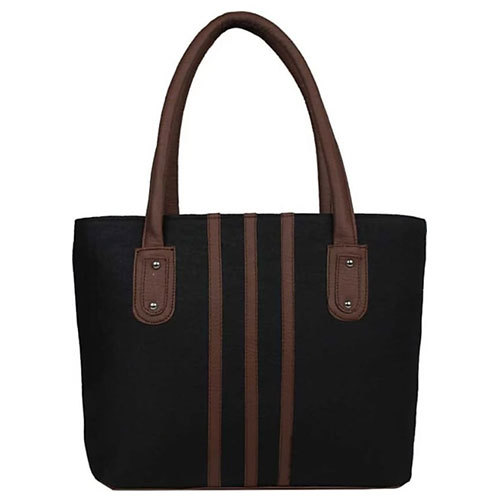Ladies Shoppers Bag