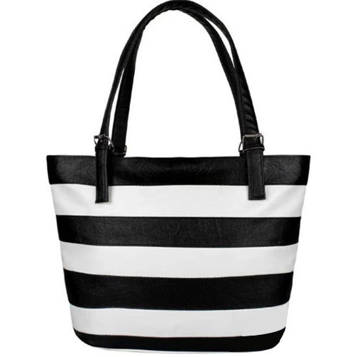 Ladies Shopper Bag