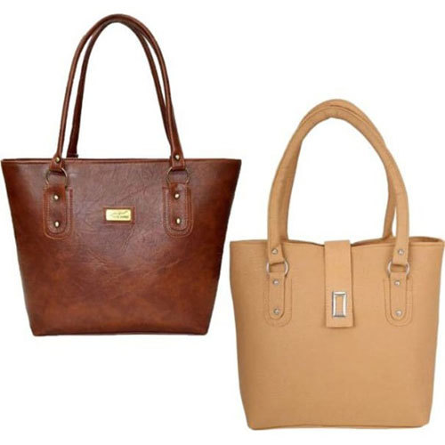 Girls Side Bag