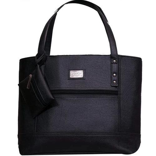 Girls Shoppers Bag