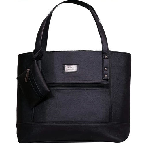 Girls Shoppers Bag