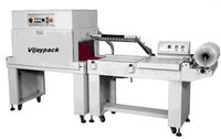 Shrink Wrapping Machines