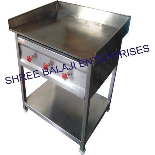 Hot Plate For Dosa